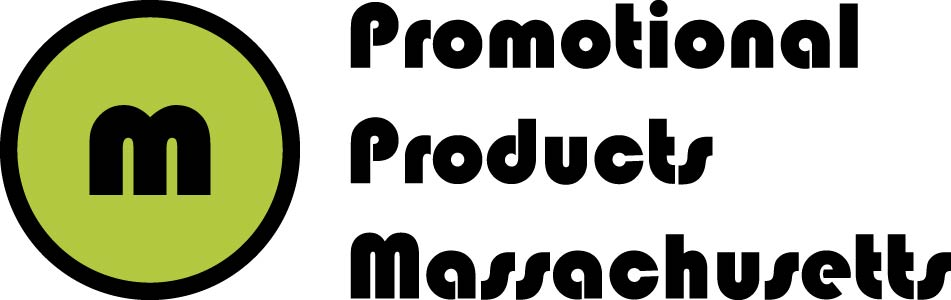 Promotional Products Massachusetts
